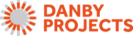 Danby Projects